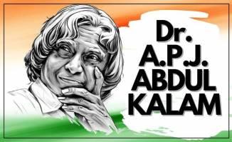 APJ Abdul Kalam Biography in Hindi (?.??.??. ?????? ???? ?????)