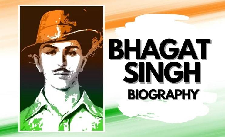 Bhagat Singh Biography in Hindi (????? ???)
